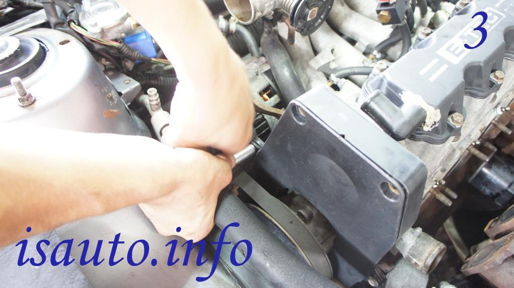 Автосигнализация томагавк ремонт своими руками